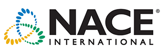 Picture of the NACE logo
