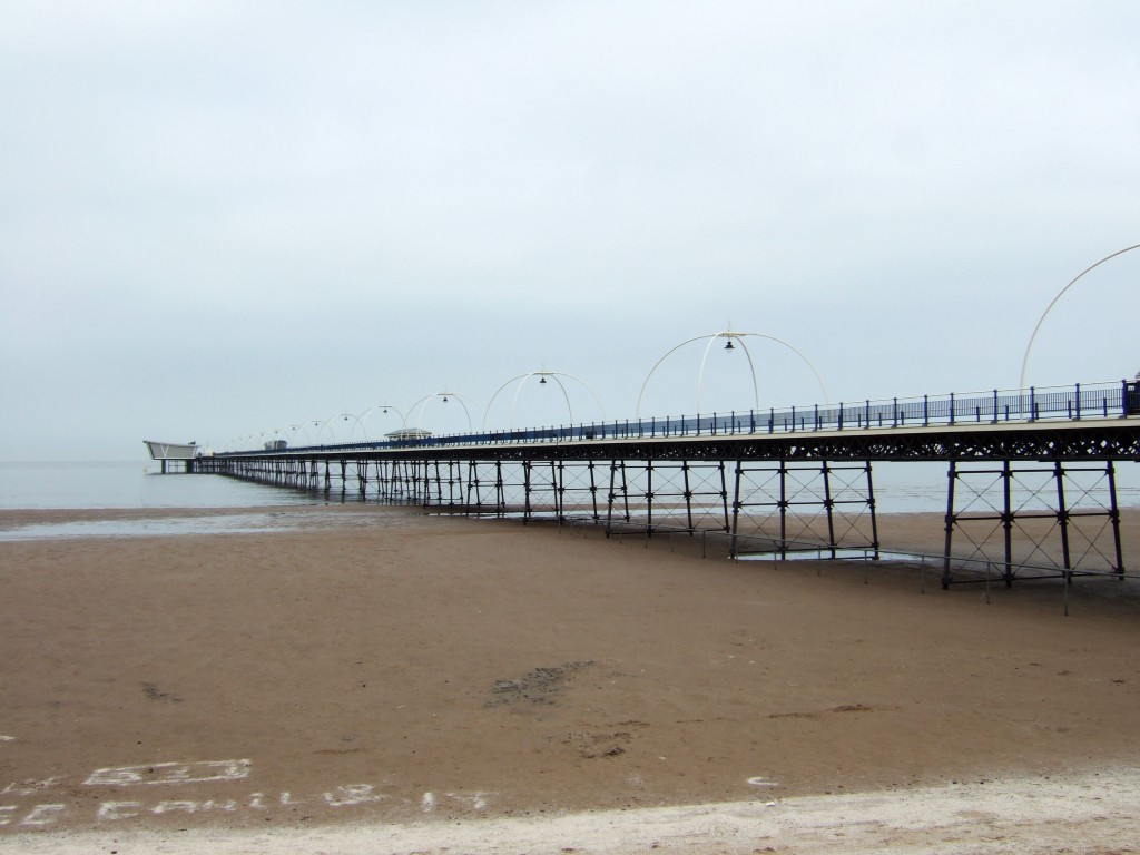 Southport_Pier_1